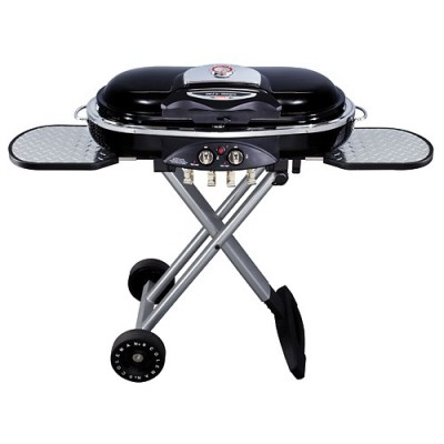 coleman portable grill premium outdoors grill. Black Bedroom Furniture Sets. Home Design Ideas