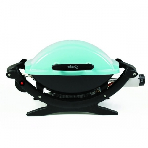 Weber Portable Grill Top Outdoors Grill Uniqsource Com