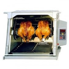 Ronco Showtime Rotisserie Platinum Edition 5000 Series