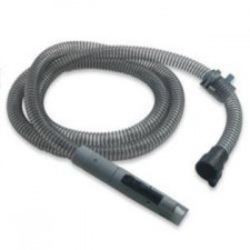 Hoover SteamVac Parts - Hose & Solution Tube Assembly F5914900