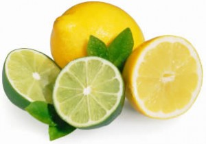 Master Cleanse Recipe Lemons And Limes