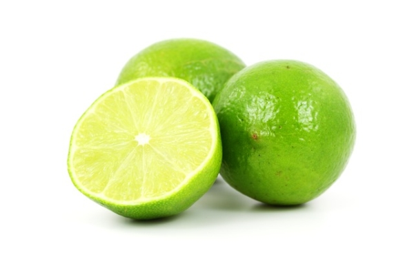 Master Cleanse Lime Lemonade Diet