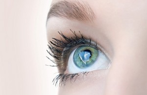 How To Improve Vision Clear Eye Vision