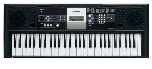 Yamaha keyboard models possibilities abound for Yamaha piano keyboard models