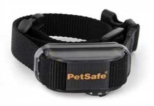 PetSafe Collar PBC00-12789 Vibration Bark Control Collar
