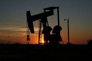 Texas Oil Rig Jobs