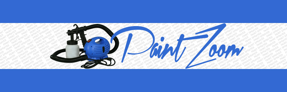 Buy Paint Zoom – Get One Today!