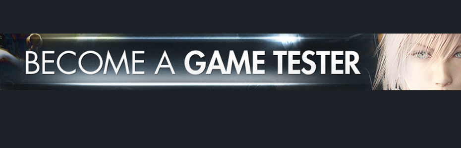 Game Tester Jobs – Hard Fun Work