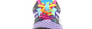 ASICS Stability Running Shoes - ASICS GEL Noosa Tri 8