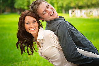 Funny Questions for Couples - Funny Couple
