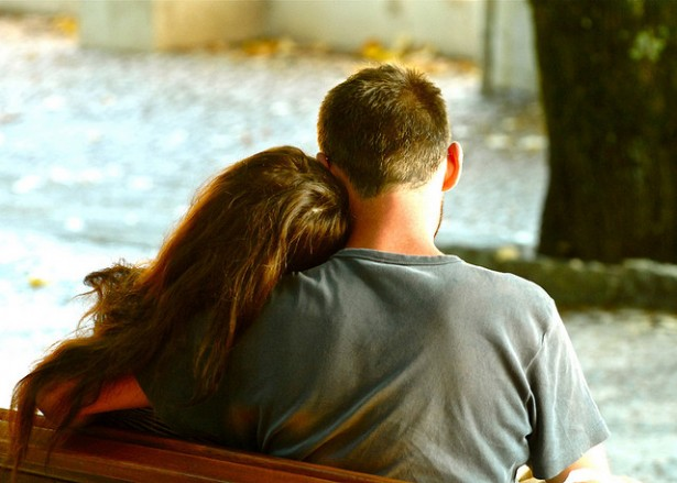 One Thousand Questions for Couples - Tender Loving Couple