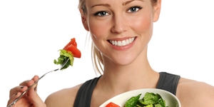 PCOS Diet Plan - Best Diet Plan for Women