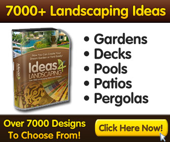 7000+ Landscaping Ideas