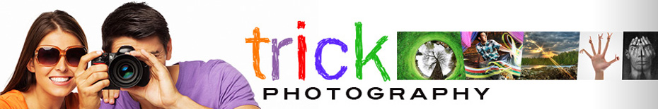 Trick Photography 101 – Passion And Knowledge