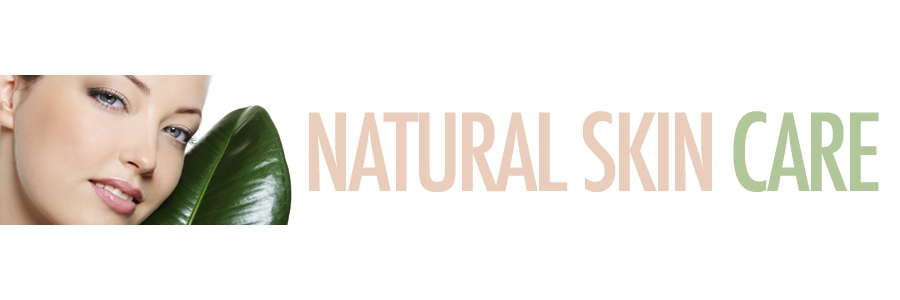 Natural Skin Care Information – A Finely-Tuned System