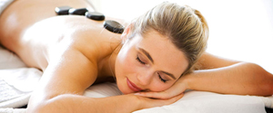 Homemade Spa Treatments You Will Love - All-Natural and Inexpensive