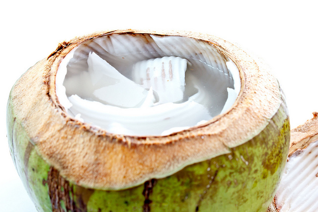 Urinary Pain Relief – Steps and Measures - Fresh Coconut Juice - Fresh Coconut Water
