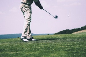 Golf Swing Basics – Proper Golf Swing - Learning Golf Swing Basics the Right Way